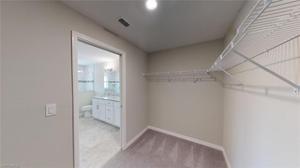 4011 11th St W, Lehigh Acres, FL 33971