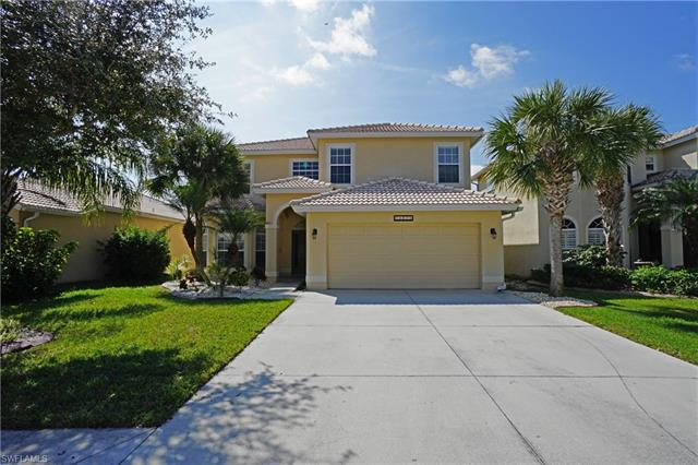 12875 Stone Tower Loop, Fort Myers, FL 33913