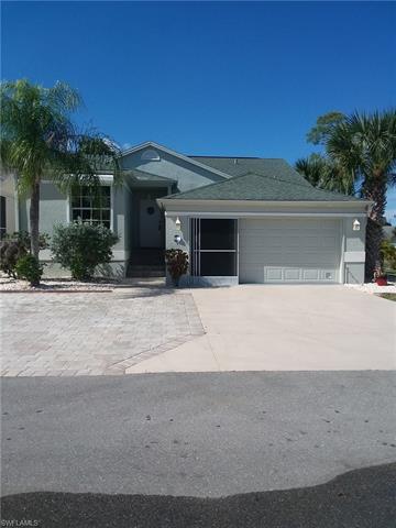 6123 Montego Bay Loop, Fort Myers, FL 33908