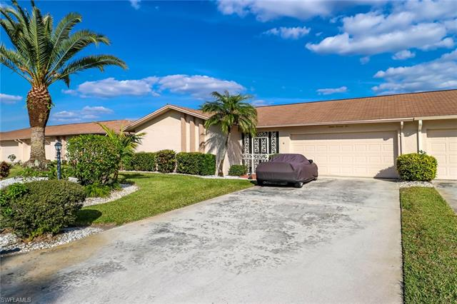 1575 Whiskey Creek Dr, Fort Myers, FL 33919