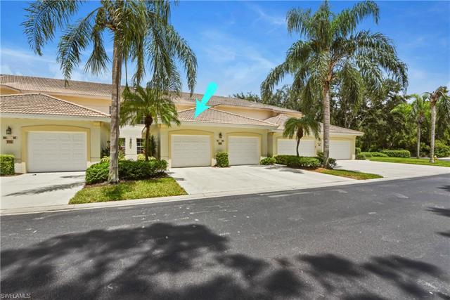 1283 Egrets Lndg 103, Naples, FL 34108