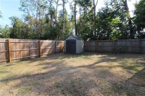 2266 Chandler Ave, Fort Myers, FL 33907