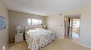6670 Estero Blvd A505, Fort Myers Beach, FL 33931