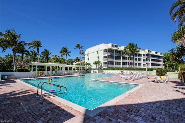 5218 Bayside Villas, Captiva, FL 33924