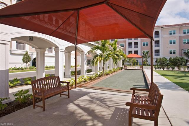 24100 Tamiami Trl 120, Bonita Springs, FL 34134