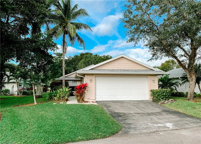 14871 Crescent Cove Dr, Fort Myers, FL 33908