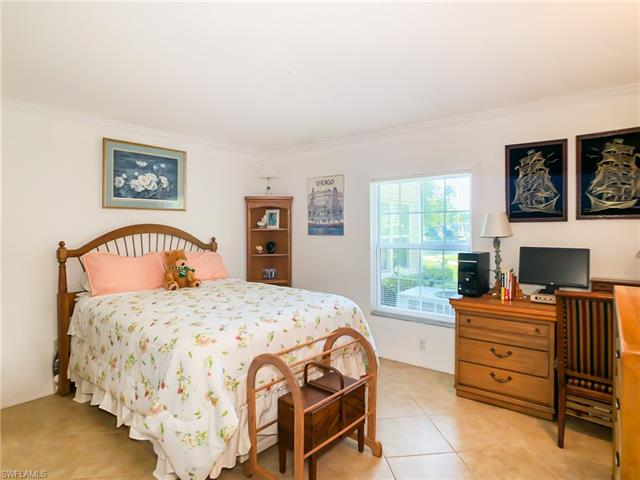 13501 Stratford Place Cir 103, Fort Myers, FL 33919