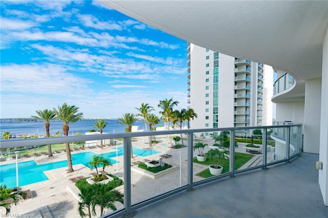 3000 Oasis Grand Blvd 603, Fort Myers, FL 33916