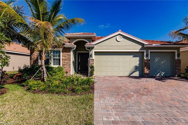 3161 Royal Gardens Ave, Fort Myers, FL 33916