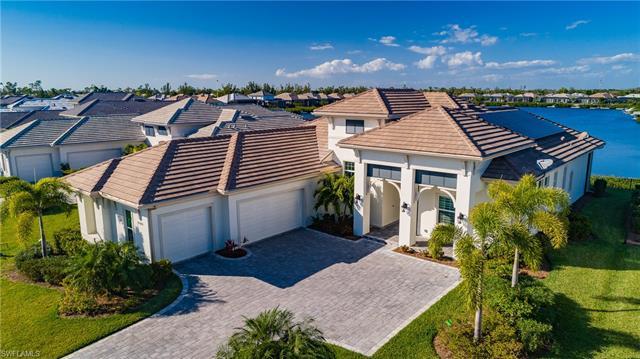 17302 Hidden Estates Cir, Fort Myers, FL 33908
