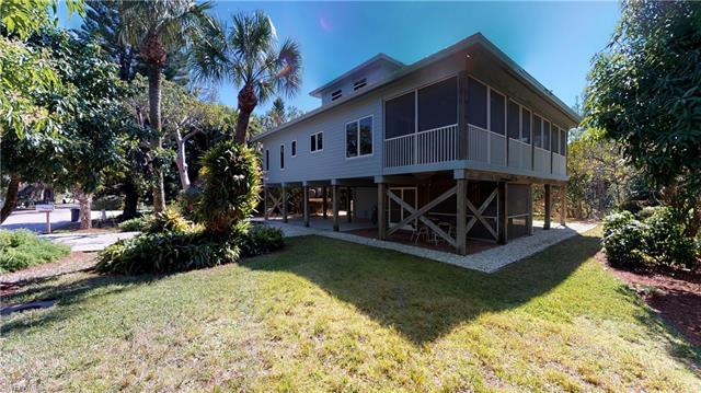 5835 Pine Tree Dr, Sanibel, FL 33957