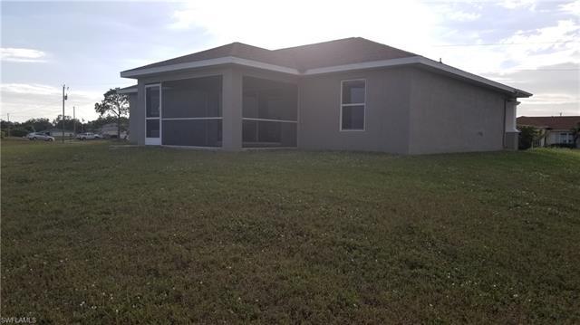 3625 Ne 19th Pl, Cape Coral, FL 33909