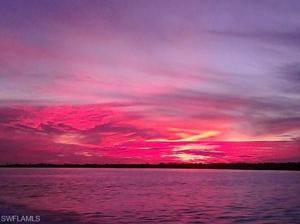 90 Pink Flamingo Dr, Captiva, FL 33924