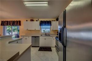 405 Nw 20th Ave, Cape Coral, FL 33993