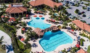 28118 Edenderry Ct, Bonita Springs, FL 34135