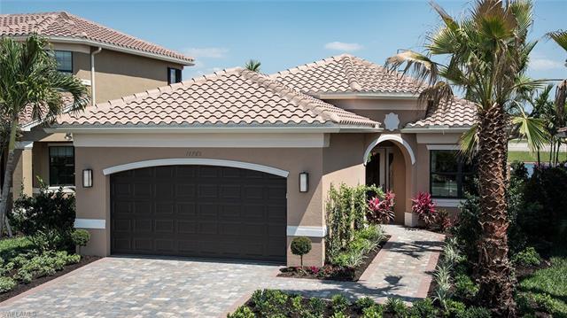 11583 Meadowrun Cir, Fort Myers, FL 33913