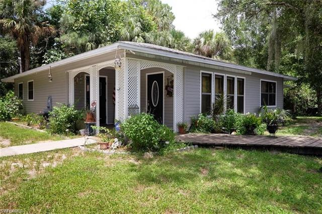 10951 Ruden Rd, North Fort Myers, FL 33917
