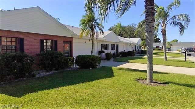 1514 Palm Woode Dr, Fort Myers, FL 33919