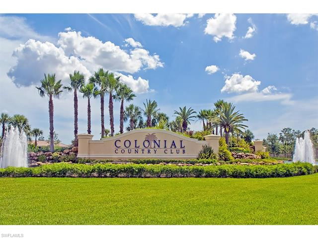 10129 Colonial Country Club Blvd 1509, Fort Myers, FL 33913