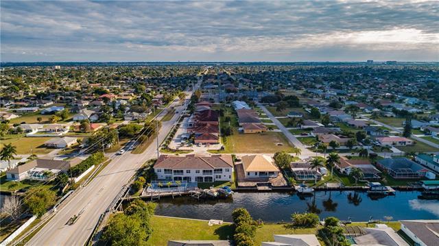 103 Sw 39th St 101, Cape Coral, FL 33914
