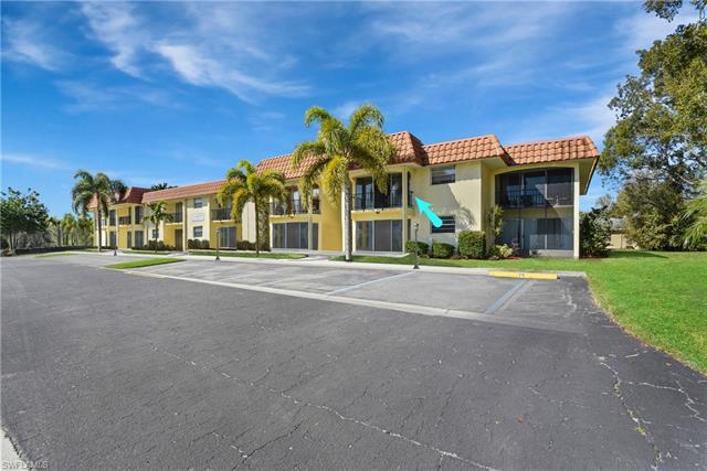 1485 Memoli Ln 14, Fort Myers, FL 33919