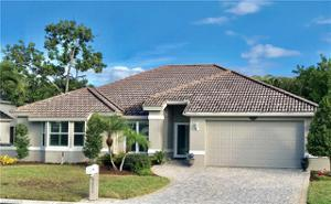 9820 Capstan Ct, Fort Myers, FL 33919