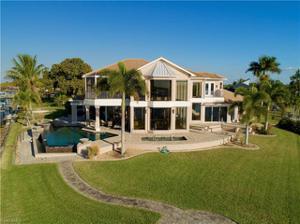 13302 Island Rd, Fort Myers, FL 33905
