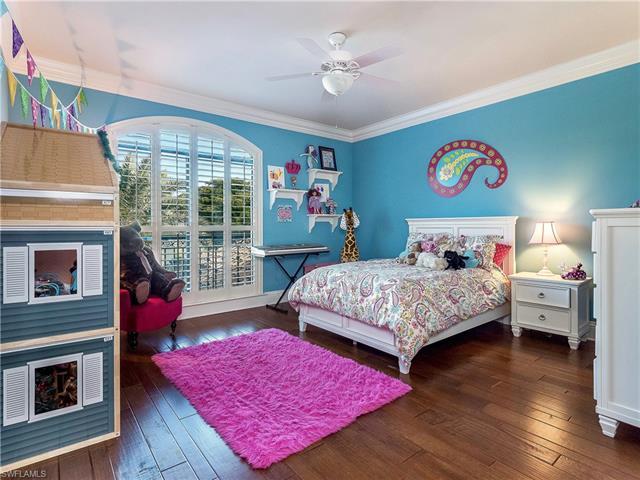 15890 Knightsbridge Ct, Fort Myers, FL 33908