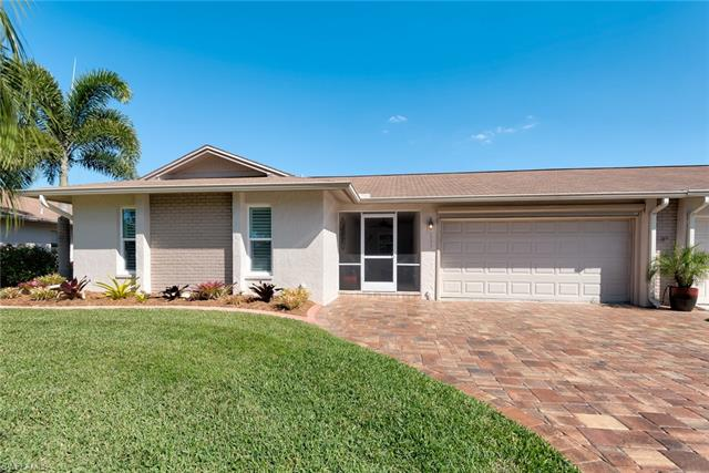 1559 Whiskey Creek Dr, Fort Myers, FL 33919