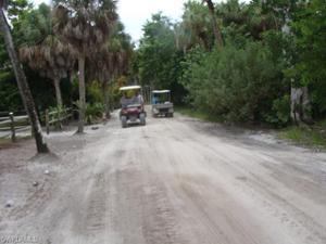 4430 Point House Trl, Captiva, FL 33924