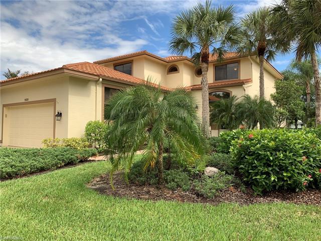 16529 Heron Coach Way, Fort Myers, FL 33908