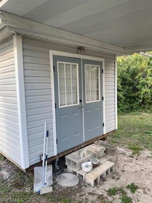 3736 Teakwood St, Fort Myers, FL 33905
