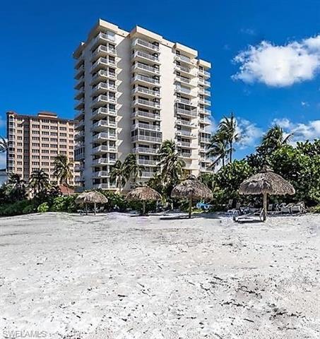 8701 Estero Blvd 1002, Fort Myers Beach, FL 33931