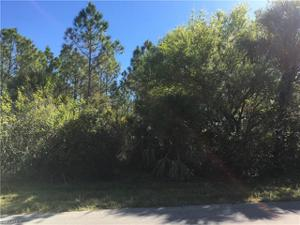 200 Friendly St, Port Charlotte, FL 33953