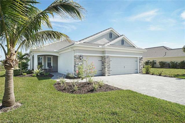 19898 Coconut Harbor Cir, Fort Myers, FL 33908