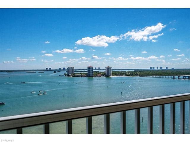 4137 Bay Beach Ln 5h3, Fort Myers Beach, FL 33931