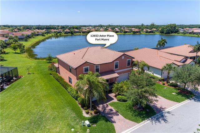 12653 Astor Pl, Fort Myers, FL 33913