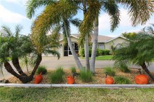 3714 Palm Tree Blvd, Cape Coral, FL 33904