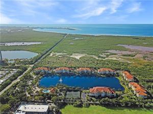 20041 Sanibel View Cir 303, Fort Myers, FL 33908