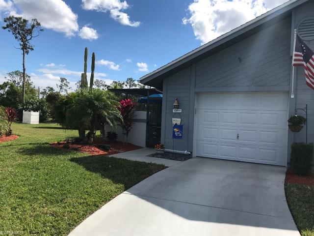 13414 Onion Creek Ct, Fort Myers, FL 33912