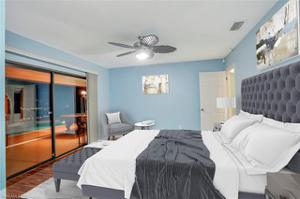 1322 Se 21st Ave, Cape Coral, FL 33990