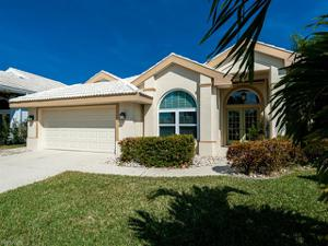 9705 Keel Ct, Fort Myers, FL 33919