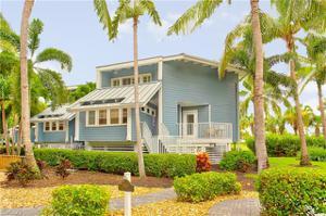 1501 South Seas Plantation Rd 1506 - Week #4, Captiva, FL 33924