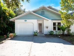 13711 Raleigh Ln 7, Fort Myers, FL 33919