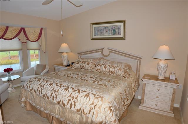10518 Washingtonia Palm Way 4625, Fort Myers, FL 33966