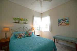 10696 Camarelle Cir, Fort Myers, FL 33913