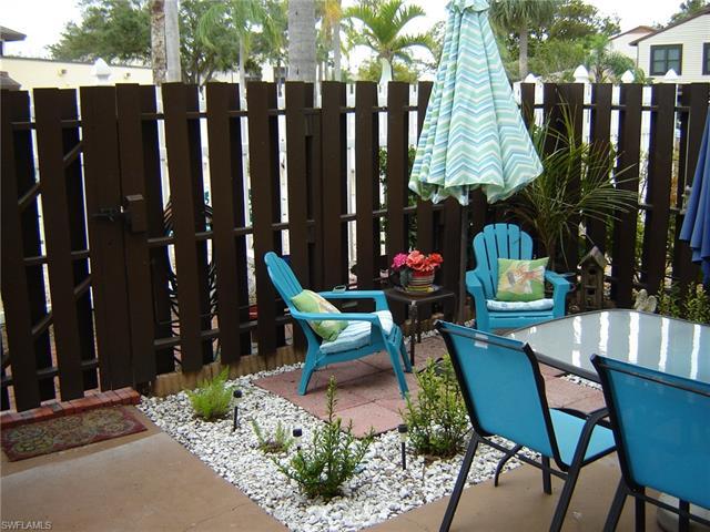 1204 Se 6th Ter 66, Cape Coral, FL 33990