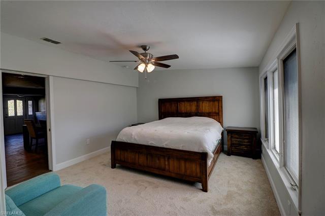 1242 Cleburne Dr, Fort Myers, FL 33919