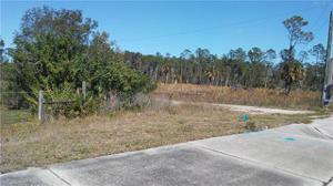 13261 Chana Ct, Fort Myers, FL 33913