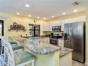 2 Beach Homes, Captiva, FL 33924